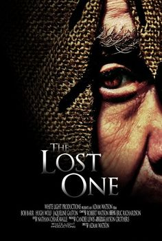 The Lost One poster WatCinema.com