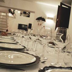 CORFONE+PARTNERS - Interior design Living Room - VLC HOUSE