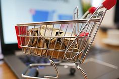 Before you do couponing, have you analysed your way of shopping? Will you use every item which you purchased? E Commerce, Old Orchard, Der Computer, Ethical Shopping, Food Waste, Fruit And Veg, Coupons, Cool Things To Buy, Fez