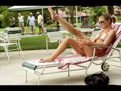 Cameron diaz full movies in her shoes youtube