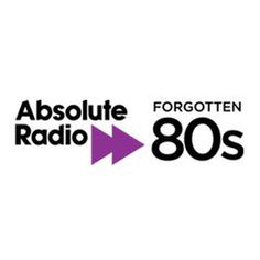 """Check out """"An Important Message On How to Listen Again to Forgotten 80s"""" by Absolute Radio on Mixcloud"""
