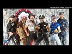 200 Village People Ideas Village People Village People