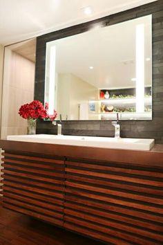 Earthy Bathroom Decorating Ideas bathroom sink drain size   ideas   pinterest   glass vanity, sinks