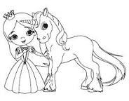 Snoopy, Html, Painting, Fictional Characters, Free Coloring Pages, Unicorn, Create, Painting Art, Paintings
