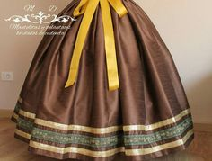 Civil War Dress, Folk Clothing, Modern Victorian, Dress Patterns, Pretty Dresses, Vintage Designs, Costumes, Sewing, Womens Fashion