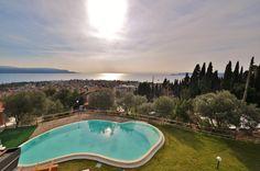 Apartments La Chioma di Berenice – Toscolano Maderno for information: Gardalake.com