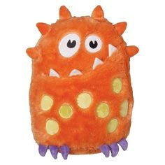 Circo® Monster Party Decorative Pillow : Target