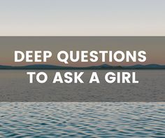 Some great questions for when you want to text someone but are once again these are good questions to ask anyone not just girls ccuart Image collections