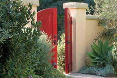 Photo: Holly Lepere | thisoldhouse.com | from 75 Outdoor Upgrades for Under 75