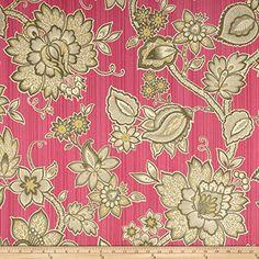 Waverly Floral Flair Twill Passion Fabric Waverly http://www.amazon.com/dp/B00LMGK14G/ref=cm_sw_r_pi_dp_ezJ9vb02SRYZS