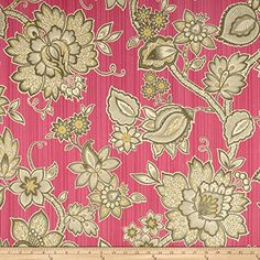 Waverly Floral Flair Twill Passion Fabric Waverly http://www.amazon.com/dp/B00LMGK14G/ref=cm_sw_r_pi_dp_ezJ9vb02SRYZS