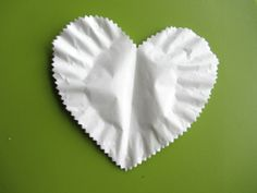 Toddler craft for valentines day easy valentine crafts kids home improvement store near me now simple Diy Crafts For Adults, Crafts For Kids To Make, Easy Diy Crafts, Toddler Fun, Toddler Crafts, Preschool Crafts, Valentine Crafts For Kids, Valentines Diy, Valentine Stuff