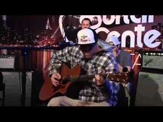 """The Artie Lange Show - Slightly Stoopid performs """"Rolling Stone"""" - YouTube"""