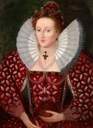 Fashion during the Elizabethan Era Essay