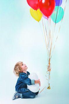 Berlin mit Kind   Freizeit-Tipps für Familien von HIMBEER 6f072db7ba