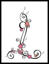 Image Search Results for girl tattoo drawings