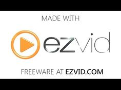 How To Use Ezvid