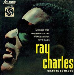 SIXTIES BEAT: Ray Charles Ray Charles, Beats