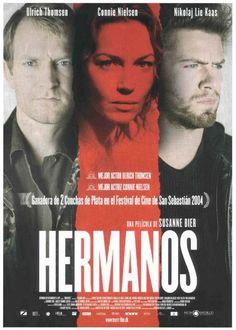 Hermanos (2004) tt0386342 C