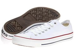 I think it's time to bring these bad boys back into my life!