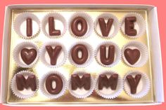 awesome Valentine's Day Gifts for Mom, Dad, & the Grandparents