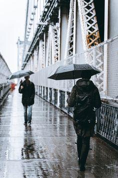 gray umbrella with rain drops photo – Free Umbrella Image on Unsplash Architecture Life, Architecture Student, Architecture Details, Hd Photos, Cool Photos, Stock Photos, Umbrella Photography, Gray Aesthetic, Street Snap