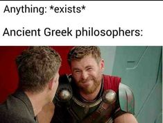 Tagged with funny, memes, meme, random, meme dump; Meme dump from March Keanu Reeves Tumblr, Cosby Memes, Funny Jokes, Hilarious, It's Funny, Stupid Funny, Therapy Humor, Greek Memes, Pinterest Memes