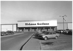 Blast from the past Nebraska Omaha, Lincoln Nebraska, Twin Drive In, Council Bluffs Iowa, Lightning Strikes, Aesthetic Vintage, Retro Furniture, Old Pictures, Historical Photos