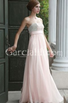 Would Love this for a bridemaid dress!!!http://www.garcialili.com/images/v/201109/b/13164810802.jpg