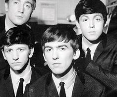 beatlesyoung- Paul looks like a doll hes perfect <3 | Flickr – Compartilhamento de fotos!