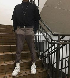 13 Best Hoodies to Have images in 2018 | Mens fashion:__cat