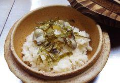 本家たかしま 高島順治の「焼きかき」 | 九州の味とともに 冬 | 霧島酒造株式会社