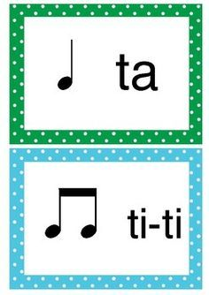 Kodaly rhythm posters - simple time by Kodaly in the secondary school with Anna Kindergarten Music, Preschool Music, Music Activities, Teaching Music, Leadership Activities, Group Activities, Music Lessons For Kids, Music Lesson Plans, Music For Kids