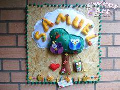 Sweet Art by Ros: Memo Board Gufosa  Buon Martedi sera carissimi let...