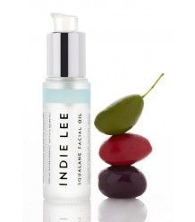 Fountain of Youth Facial Oil http://indielee.com/shop/squalane-facial-oil @Indie Lee #SummerEssentials