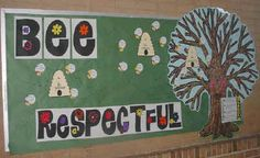 Google Image Result for http://www.musicbulletinboards.net/images/beerespectful_1.JPG