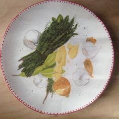 Plate finished It Is Finished, Plates, Tableware, Kitchen, Licence Plates, Cooking, Plate, Dinnerware, Dishes
