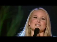 Jewel - Cold Song - YouTube