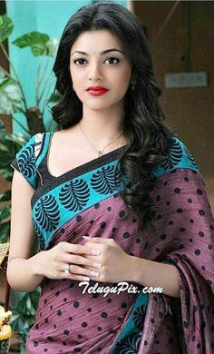 Cute Top 10 Beautiful of Kajal Aggarwal 2019 South Indian Actress Photo, Indian Actress Photos, Indian Film Actress, Indian Actresses, Beautiful Girl Photo, Beautiful Girl Indian, Most Beautiful Indian Actress, Beautiful Women, Cute Beauty