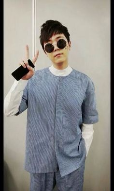 Lee hong ki #Ft island