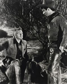 """Red River 1948 
