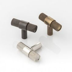 Superior Quality Cabinet Hardware From Frank Allart, Armac Martin And Perrin & Rowe Cabinet Door Hardware, Window Hardware, Kitchen Hardware, Cabinet Handles, Door Knobs, Door Handles, Kitchen Drawer Pulls, Kitchen Handles, Modern Kitchen Cabinets