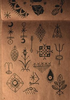 the Hopeless Lover Rune Tattoo, Arm Tattoo, Body Art Tattoos, Sleeve Tattoos, Tattoo Symbols, Samoan Tattoo, Polynesian Tattoos, Tattoo Ink, Tattoo Sketches