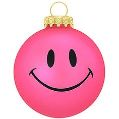Smiley turns 50 this month ~ Nov This ornament available from Bronners online store. Dont Forget To Smile, Just Smile, Smile Face, Don't Forget, Smiley Face Images, Happy Smiley Face, Emotion Faces, Mickey Mouse Wallpaper, Happy Hippie