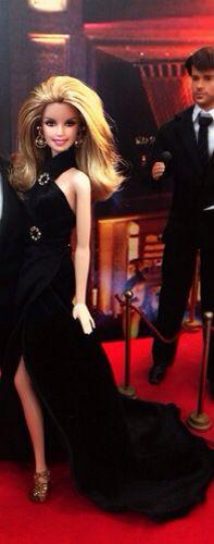 ๑Miss Beauty Doll New Zealand  2013'