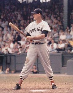 """William Shupper baseball""的图片搜索结果"