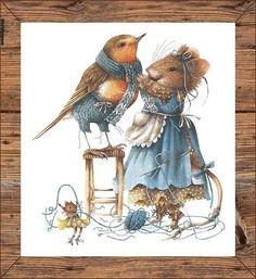 Vera de muis By Marjolein Bastin