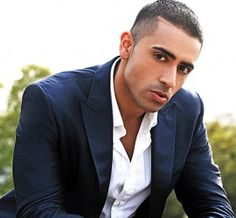 Jay Sean Contest! Win studio session with Jay Sean!