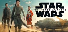 Review: 'Star Wars: The Force Awakens' - All you really want to know is whether it's good, right? Well, in fact, it is better than it had to be. ‪#‎StarWars‬