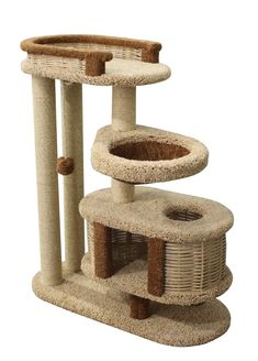 Cat Wall Furniture, Cat Exercise Wheel, Cat Playhouse, Cat Castle, Diy Cat Tree, Cat Perch, Cat Towers, Cat Stands, Cat Playground